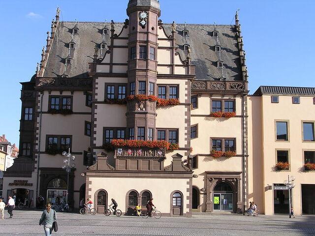 File:Schweinfurt.jpg