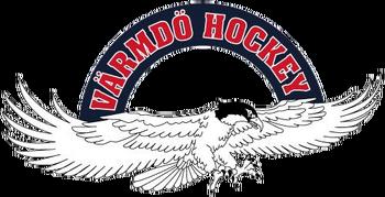 Värmdö HC logo