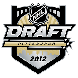 File:2012 NHL Draft.png
