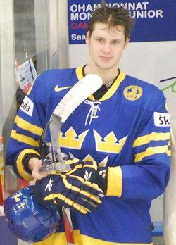 OliverEkmanLarsson
