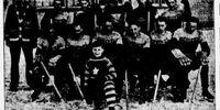 1934-35 SJHL Season