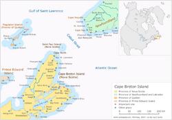 800px-Cape Breton Island