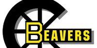 Carman Beavers
