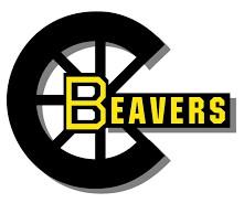 File:Carman Beavers.jpg