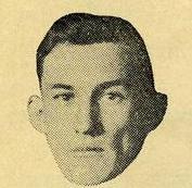 Regmackey