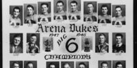 1947-48 Alberta Intermediate Playoffs