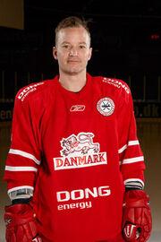 DanielNielsen