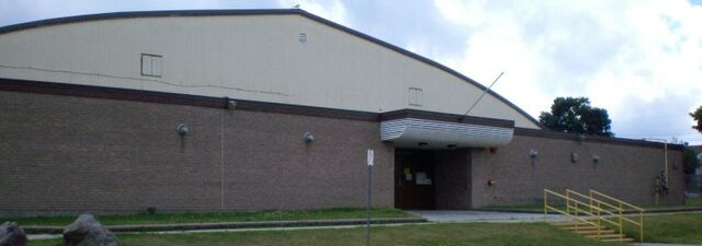 File:Elliot Lake Centennial Arena.jpg