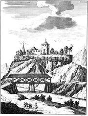 Luetisburg