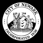 Newark, New Jersey Seal