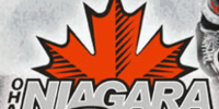 Niagara & District Junior C Hockey League