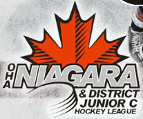 File:Niagara Junior C.png