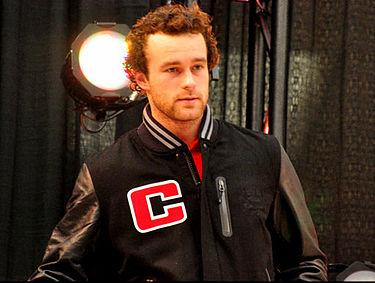 File:Brett Connolly 2012 Championships.jpg