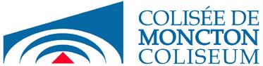 File:Moncton coliseum logo.png