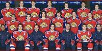 2006–07 QMJHL season