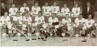 1962-63 OSLC Season