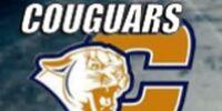 CJR Cougars