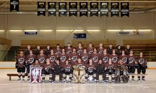 MHKY Team Photo web201011