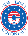 New Jersey Colonials