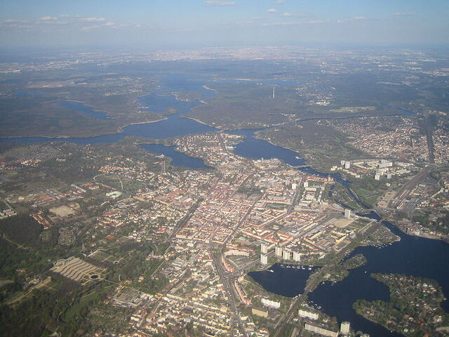 File:Potsdam.jpg