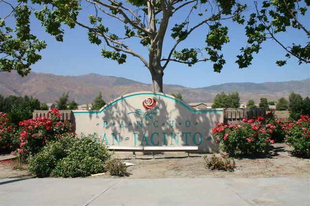 File:San Jacinto, California.jpg