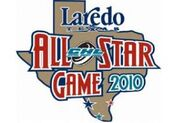 2010 All Star Game Logo WEB 214570226