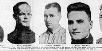 1921-22 Western Canada Allan Cup Playoffs