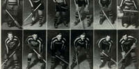 1939-40 WCIAU Season