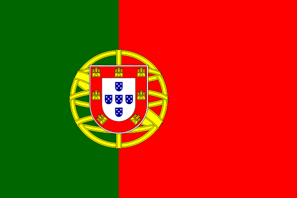 File:600px-Flag of Portugal svg.png