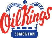 File:Edmonton-Oil-Kings.jpg