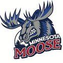 Minnesota Moose USPHL