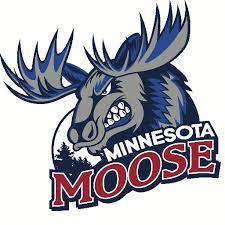 File:Minnesota Moose USPHL.jpg