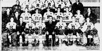 1962-63 ETHL