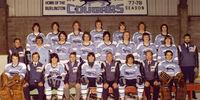 1977-78 CJBHL Season