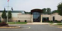 Aston Township, Delaware County, Pennsylvania