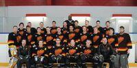 2010-11 NSJHL Season