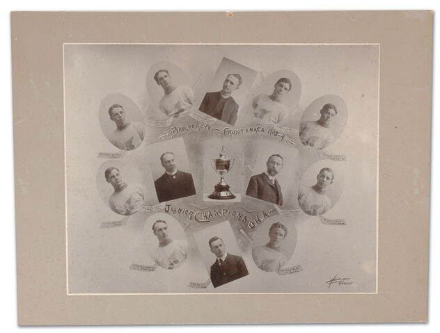 File:Hockey - 1903-04 Beechgrove Frontenacs OHA Junior Champions.jpg