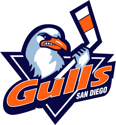 File:SanDiegoGullsJrA logo.png