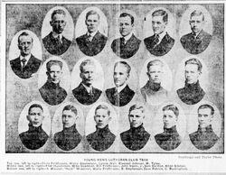 1918-19YMLC