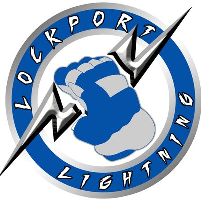 File:Lockport Lightning.jpg