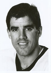 Peterlaviolette