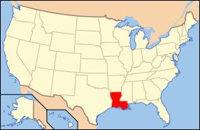 File:286px-Map of USA LA svg.png