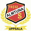 File:Almtuna IS.png