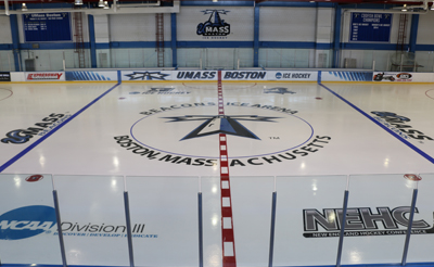 File:Beacons Ice Arena.jpg