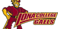 Iona Gaels men's ice hockey