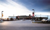 File:Leduc Recreation Centre.jpg