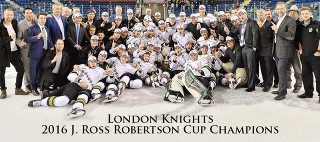 File:2016 OHL champs London Knights.jpg