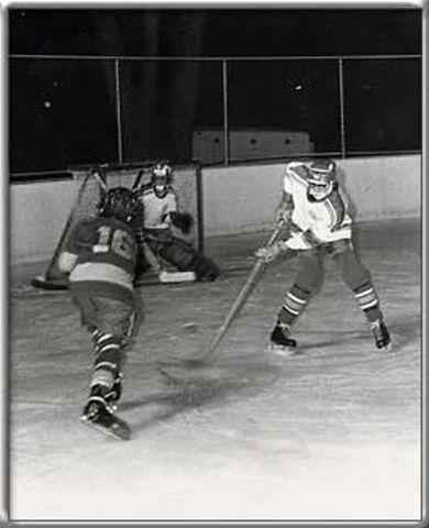 File:Outdoor game at Affton Ice Rink.jpg