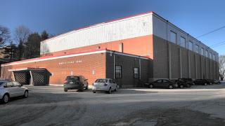 File:Mount St. Charles Arena.jpg