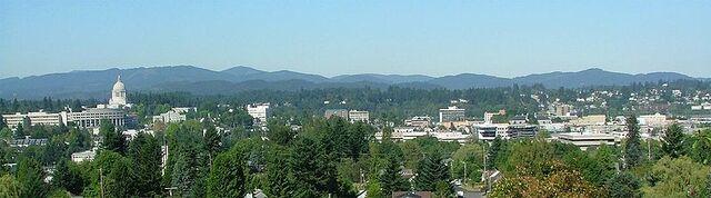 File:Olympia, Washington.jpg